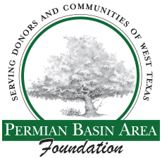 Permian Basin Area Foundation Awards Nearly $1.5 million in Fall Grant Cycle