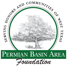 Permian Basin Area Foundation